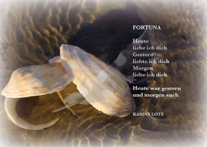 Fortuna II